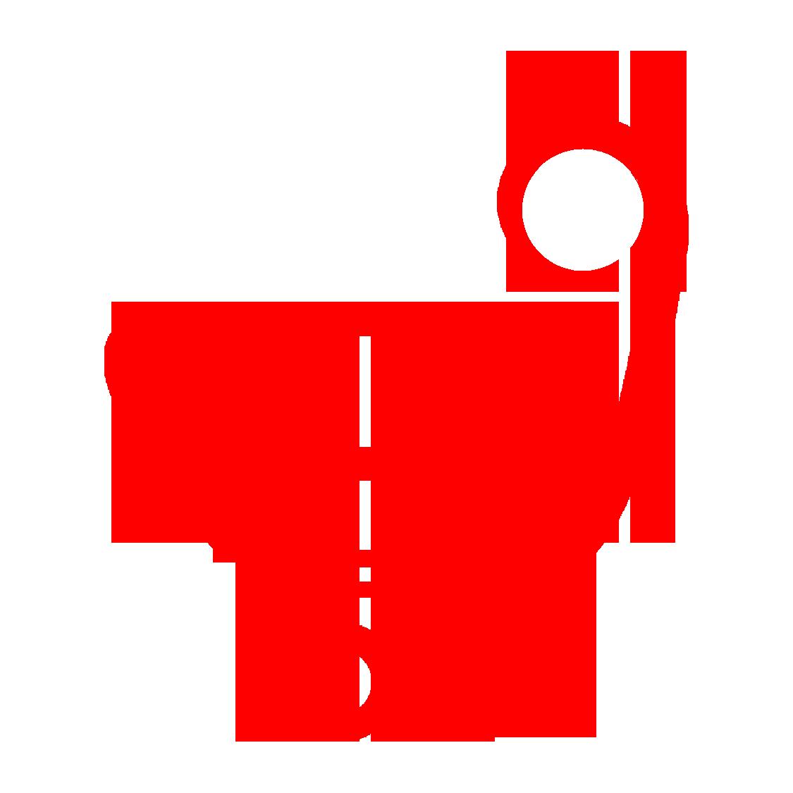 فروشگاه  فیچین